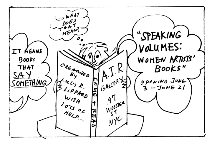 Speaking_Volumes_Women_Artists_Books_1980-contraste