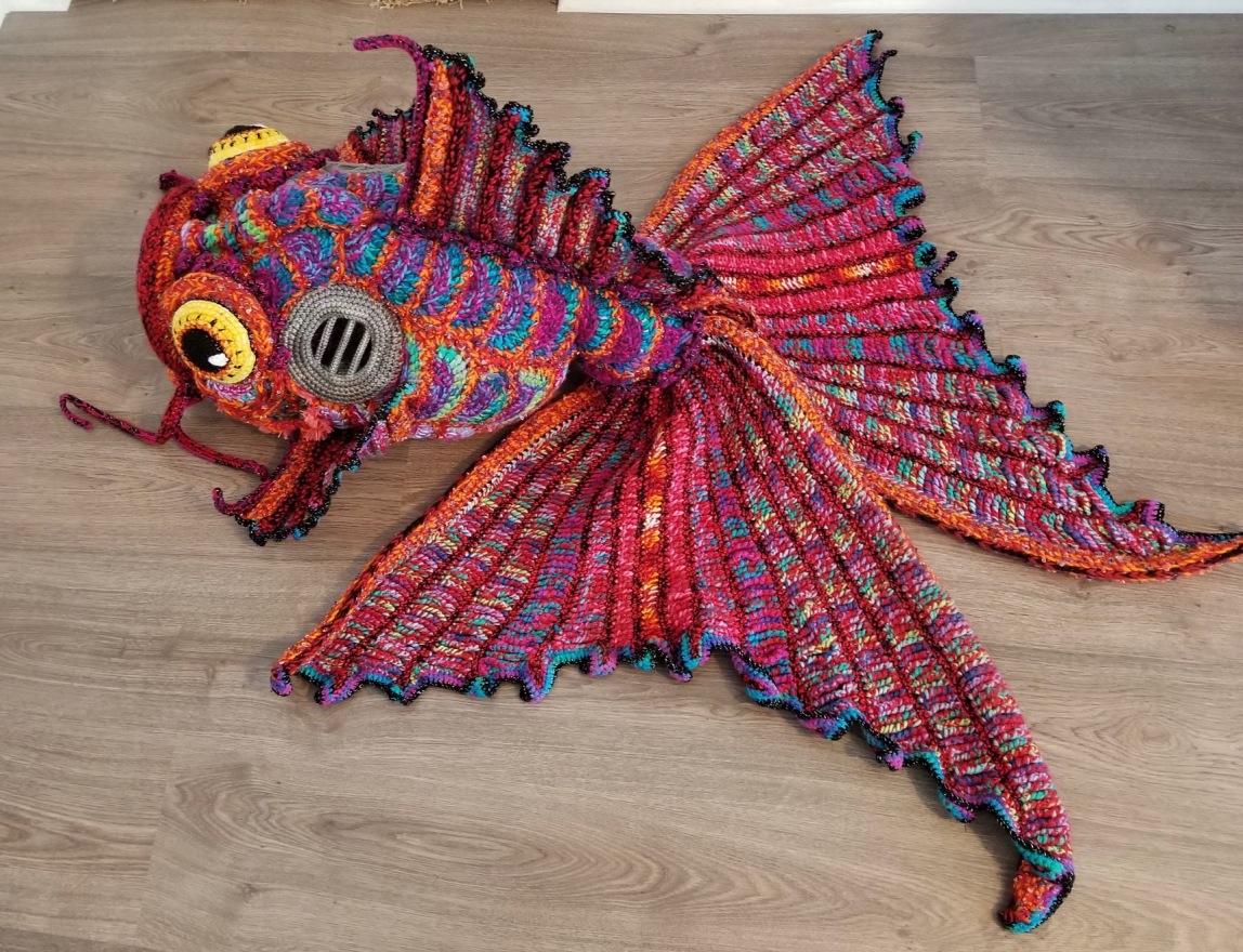 Prison Fish 2018.jpg